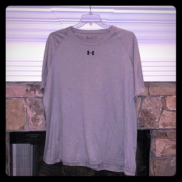 Under Armour Other - Under Armour Shirt 3XL